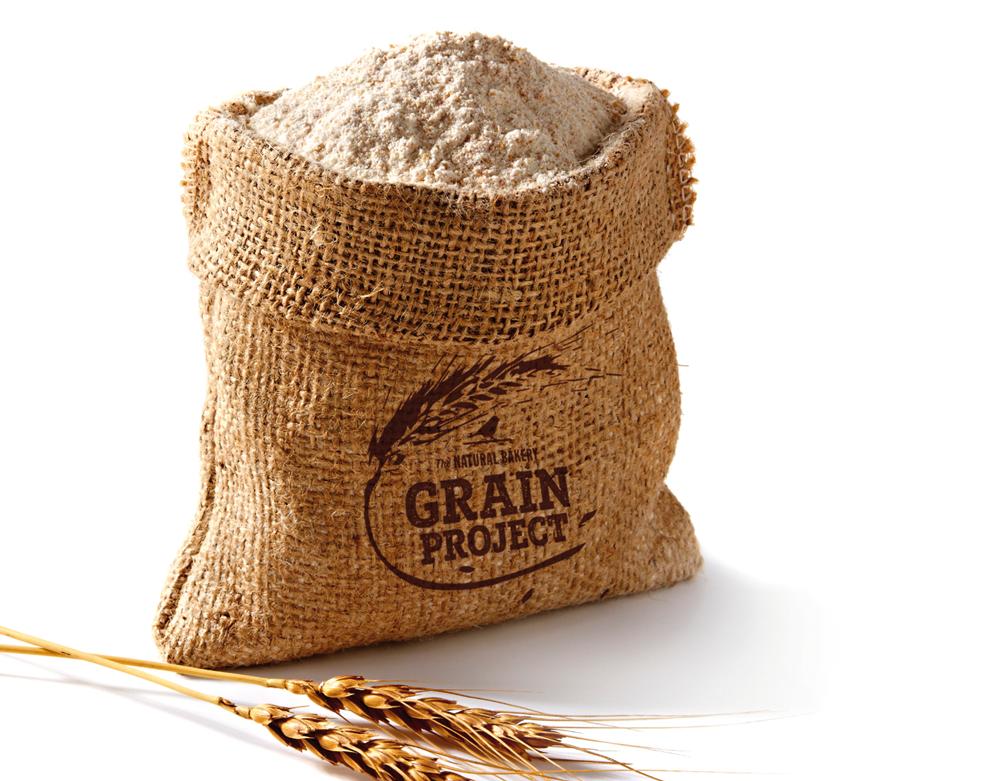 Third Slide - Flour Sack PNG
