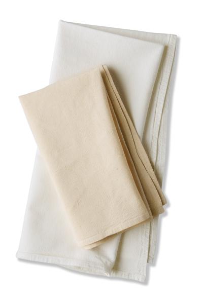 Wholesale Tea Towels - Flour Sack PNG