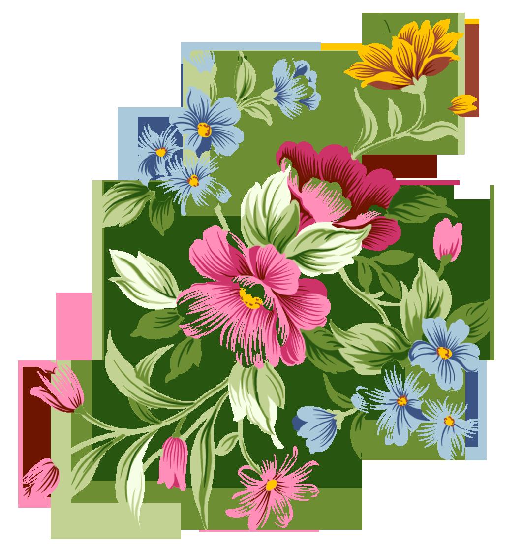 Flower Png image #17938 - Flower PNG