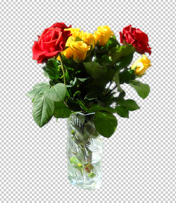 Flower Pot PNG - 71301