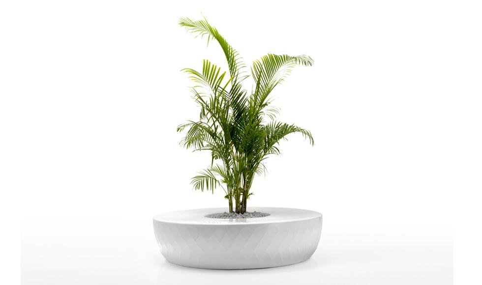 Flower Pot PNG - 71300