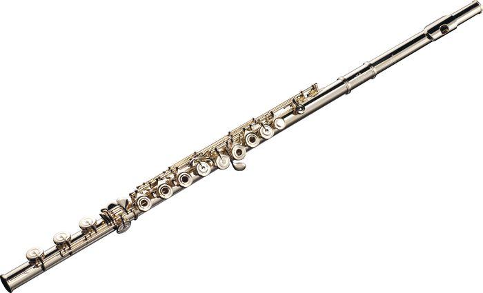 Flute PNG - 14175