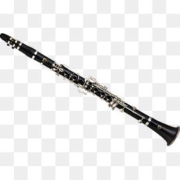 Flute PNG - 14180