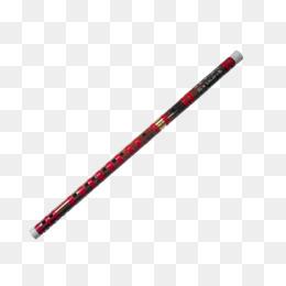 Flute PNG - 14178