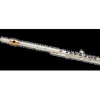 Flute PNG - 14169