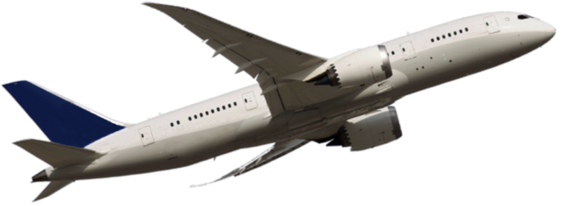 Aircraft PNG HD - Fly HD PNG