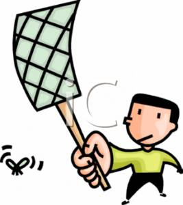 Fly Swatter Clip Art-PlusPNG.