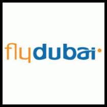 Flydubai Logo Eps PNG - 29114