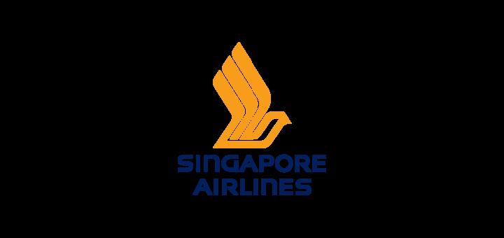 Flydubai Logo Eps PNG - 29115