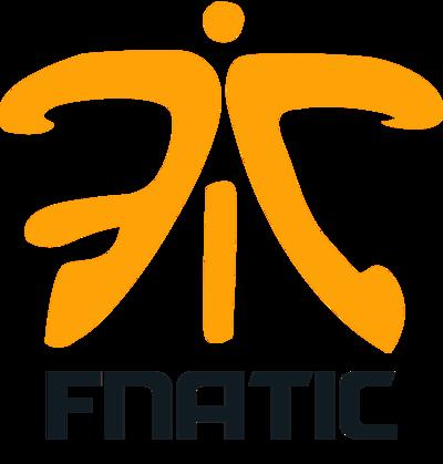 Clash Royale Head Coach. Fnatic - Fnatic PNG