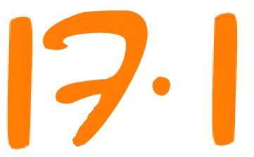 . PlusPng.com congrats Fnatic http://i.imgur pluspng.com/ZR60apW.png - Fnatic PNG