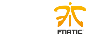 Fnatic ( 2) and Invasion eSport go face to face in what should be an  exciting introduction to the SC2ITL for both debutants! - Fnatic PNG