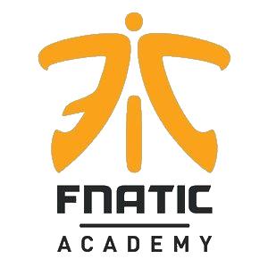 Fnatic Academy - Fnatic PNG