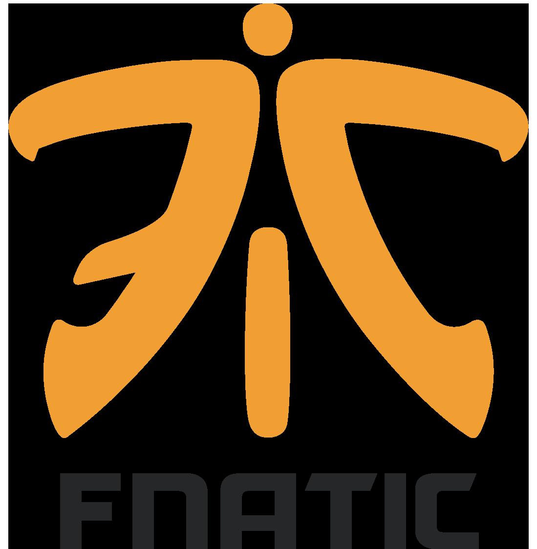 Fnatic PNG