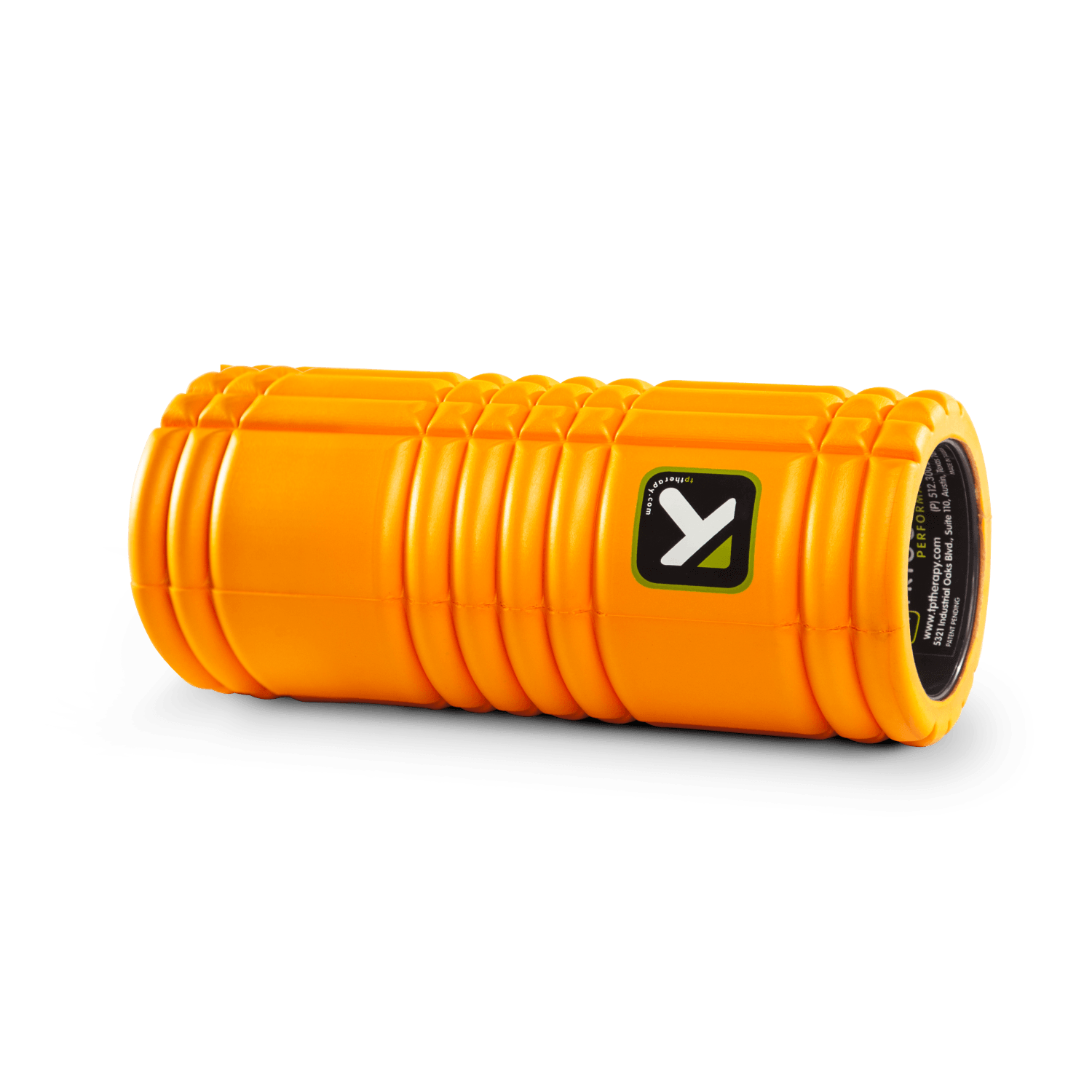 Download Foam Roller PNG images transparent gallery. Advertisement - Foam Roller PNG
