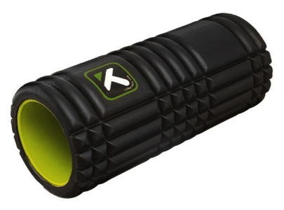 When you barre so hard to get those long, lean musclesu2026.let the foam roller  do some work to help your stems reach their budding potential. - Foam Roller PNG