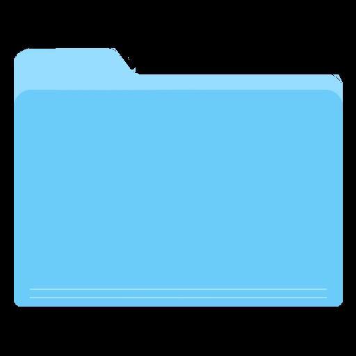Folder PNG - 11457