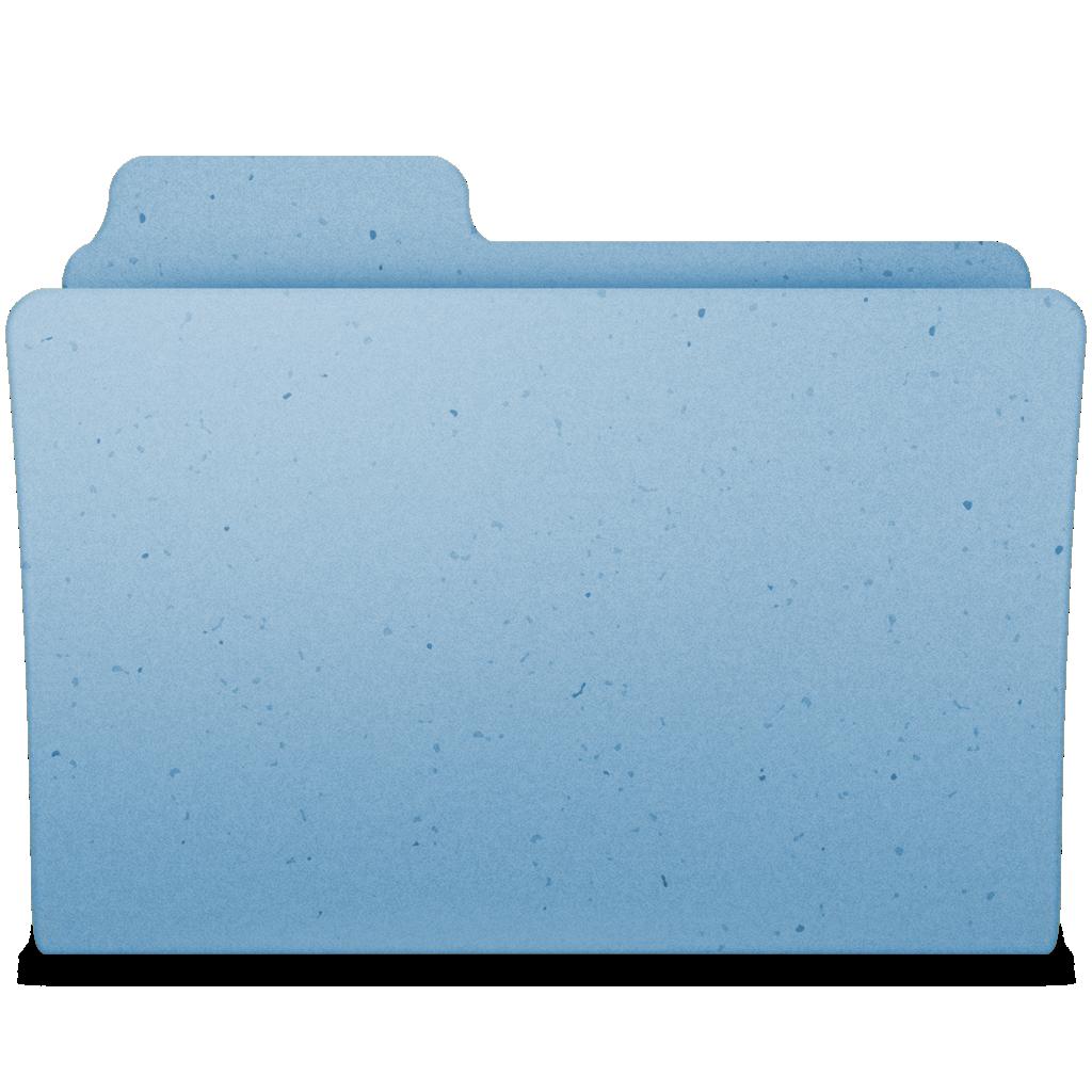 Folder PNG - 11448