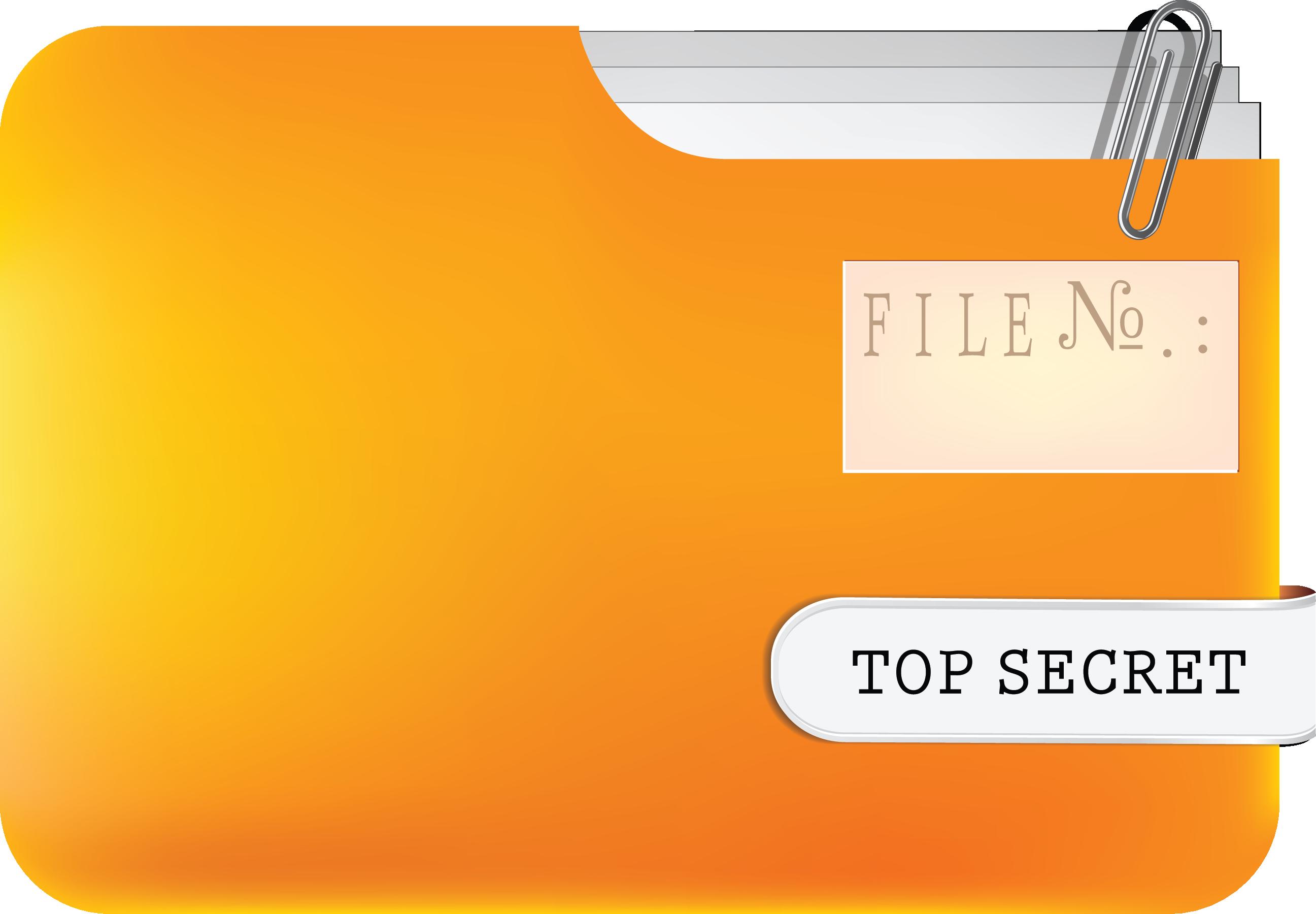 Folder PNG - 11451