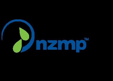NZMP - Fonterra Logo PNG
