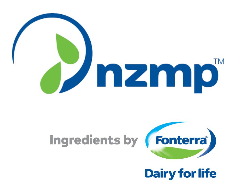 SureProtein Rapid Whey Protein Isolate 894 (WPI) - Fonterra Logo PNG