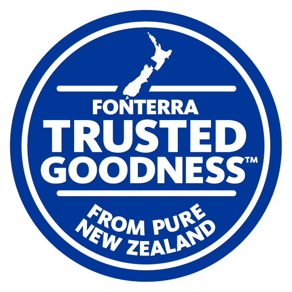 . PlusPng.com http://www.fonterra pluspng.com/nz/en/hub sites/news and media/media releases/ fonterra introduces global quality seal/fonterra introduces global quality seal  u2026 PlusPng.com  - Fonterra PNG