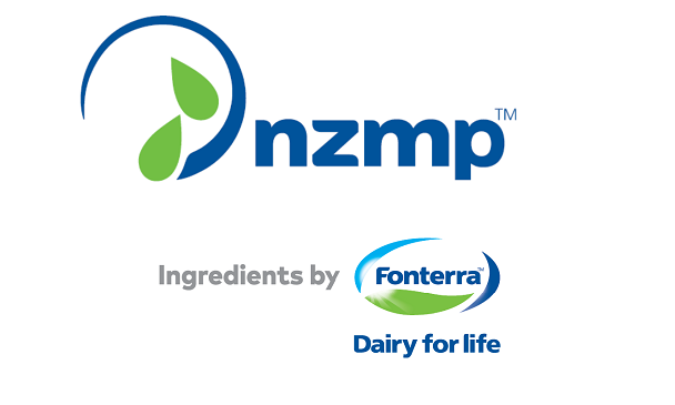 NZMP non-GMO dairy ingredients are sourced from New Zealand grass-fed cows. - Fonterra PNG