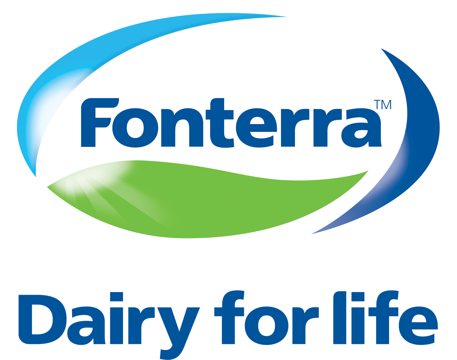 We Value Our Customers - Fonterra PNG