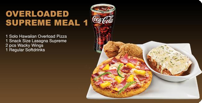 Food Overload PNG-PlusPNG.com-650 - Food Overload PNG