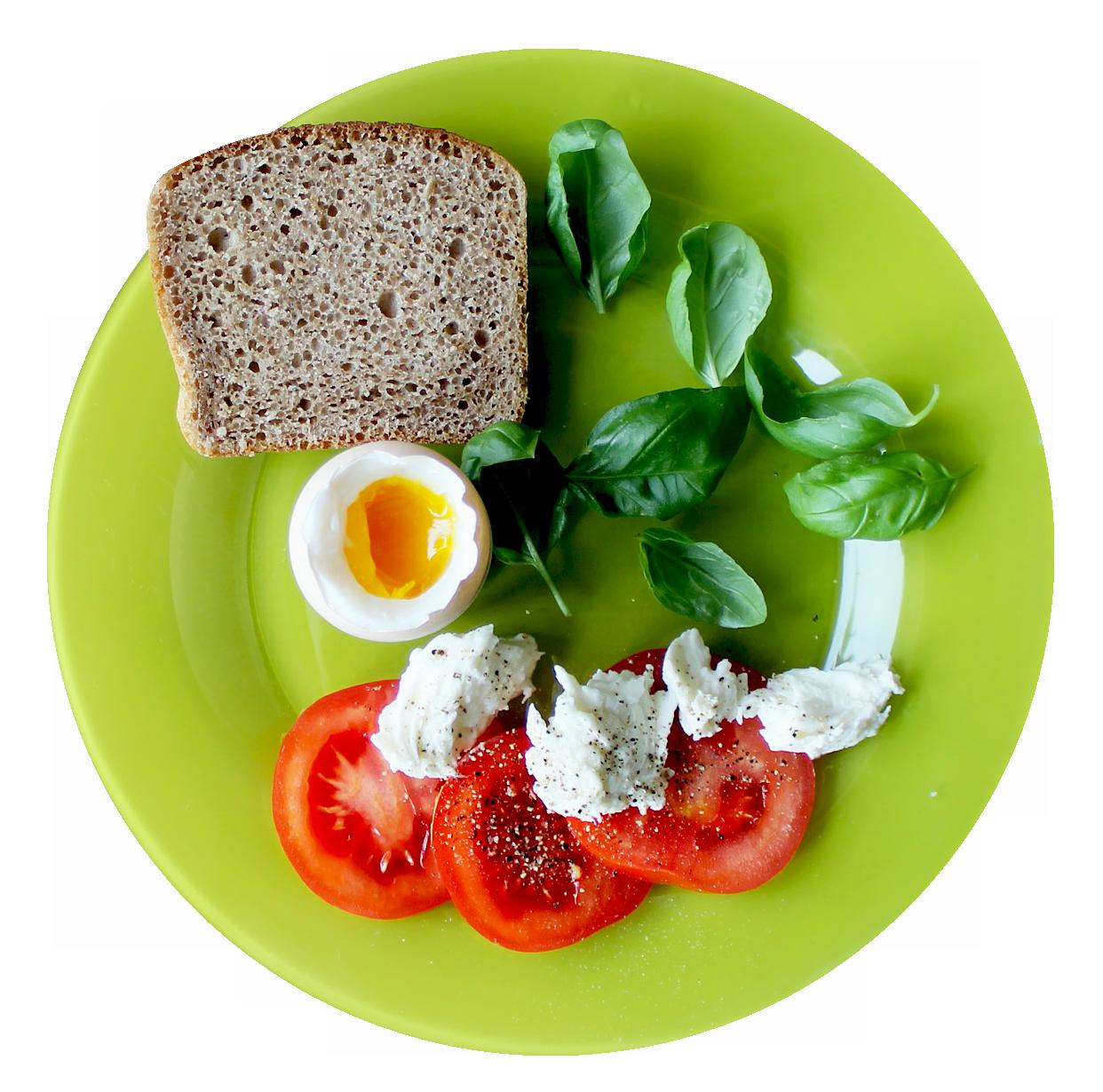 Food PNG - 11503