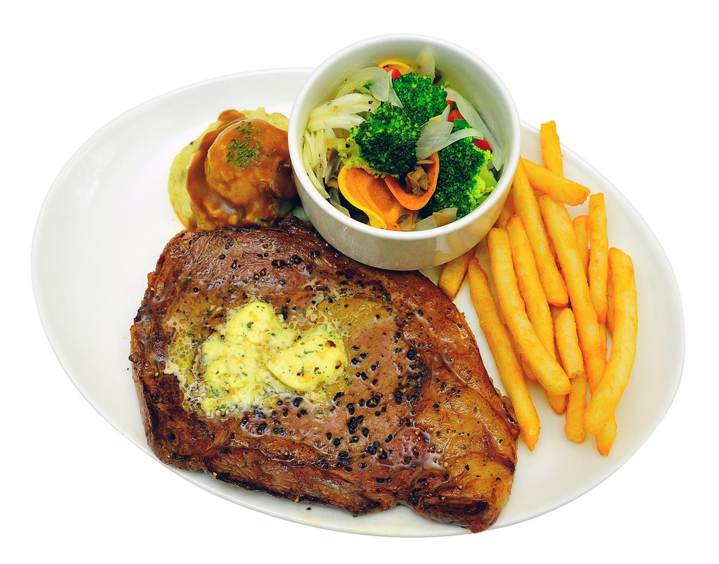 Food PNG - 11510