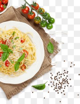 Food PNG - 11496