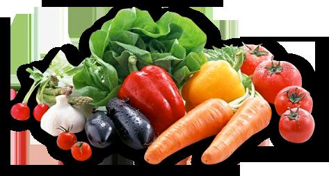 Food PNG - 11500