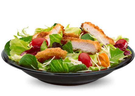 Restaurant Food Dish Png image #2951 - Food PNG