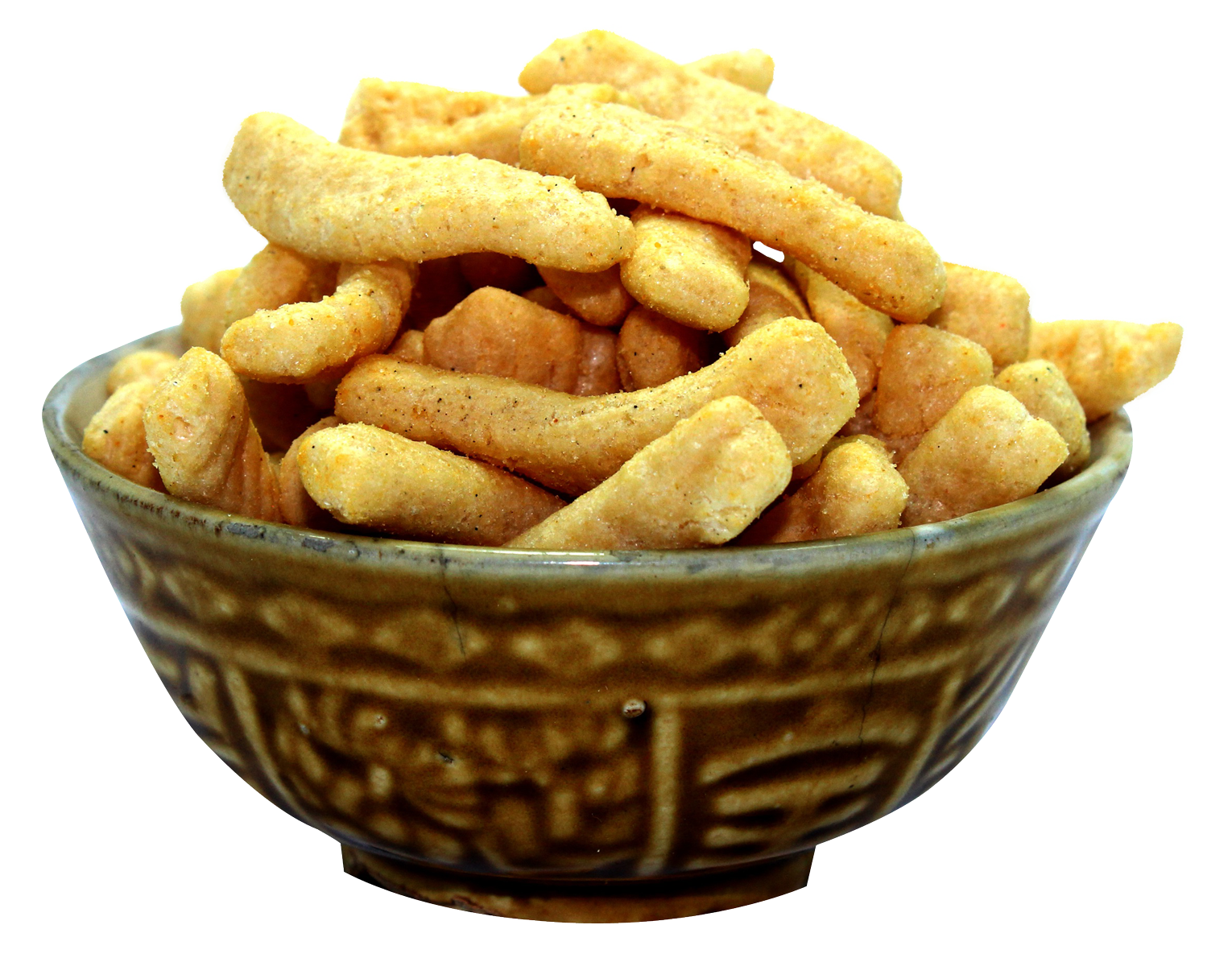 Snack Bowl PNG Transparent Image - Food PNG