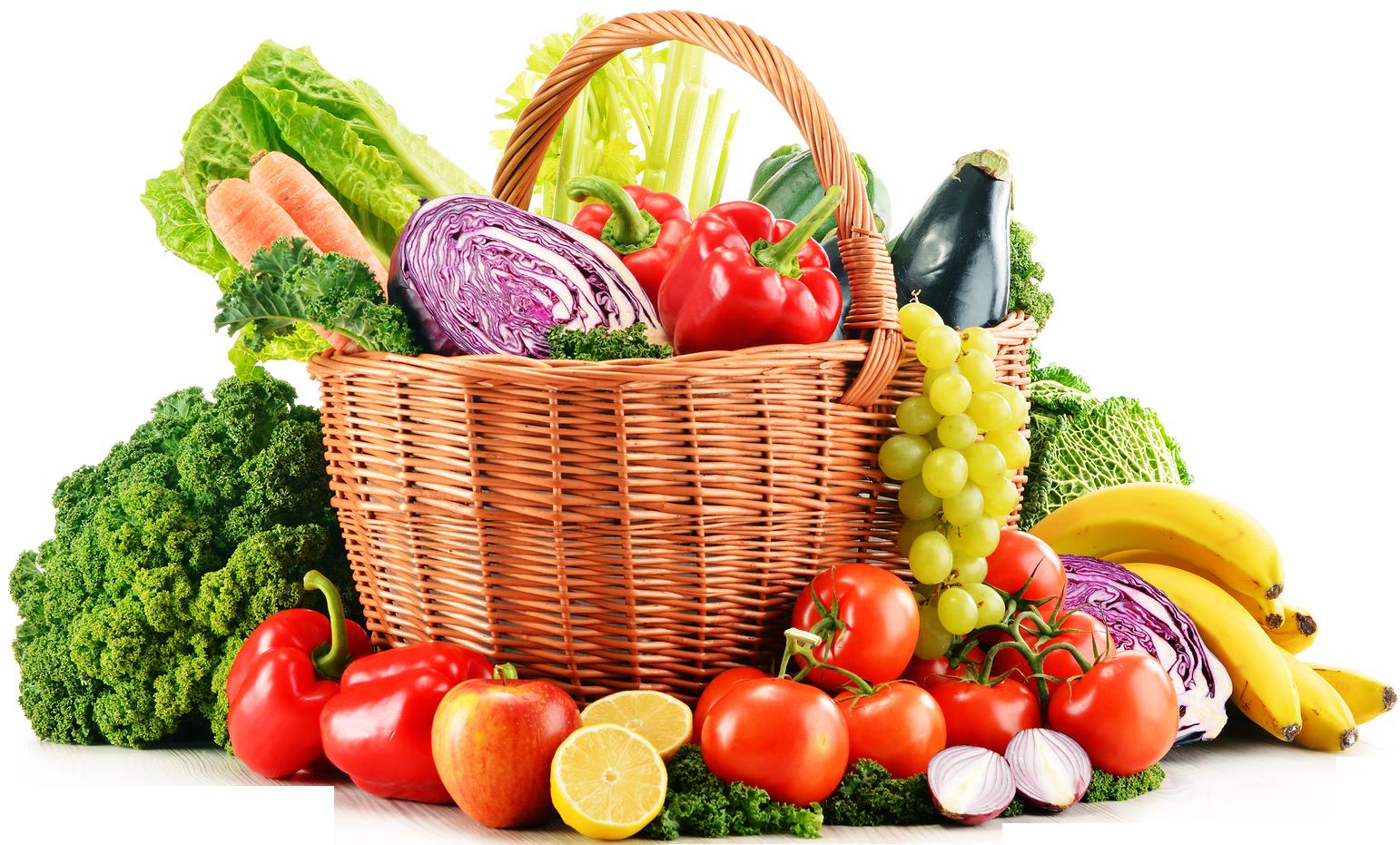 Foods PNG - 33333