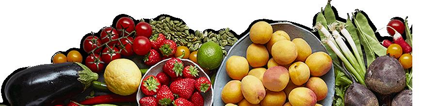 Foods PNG - 33329