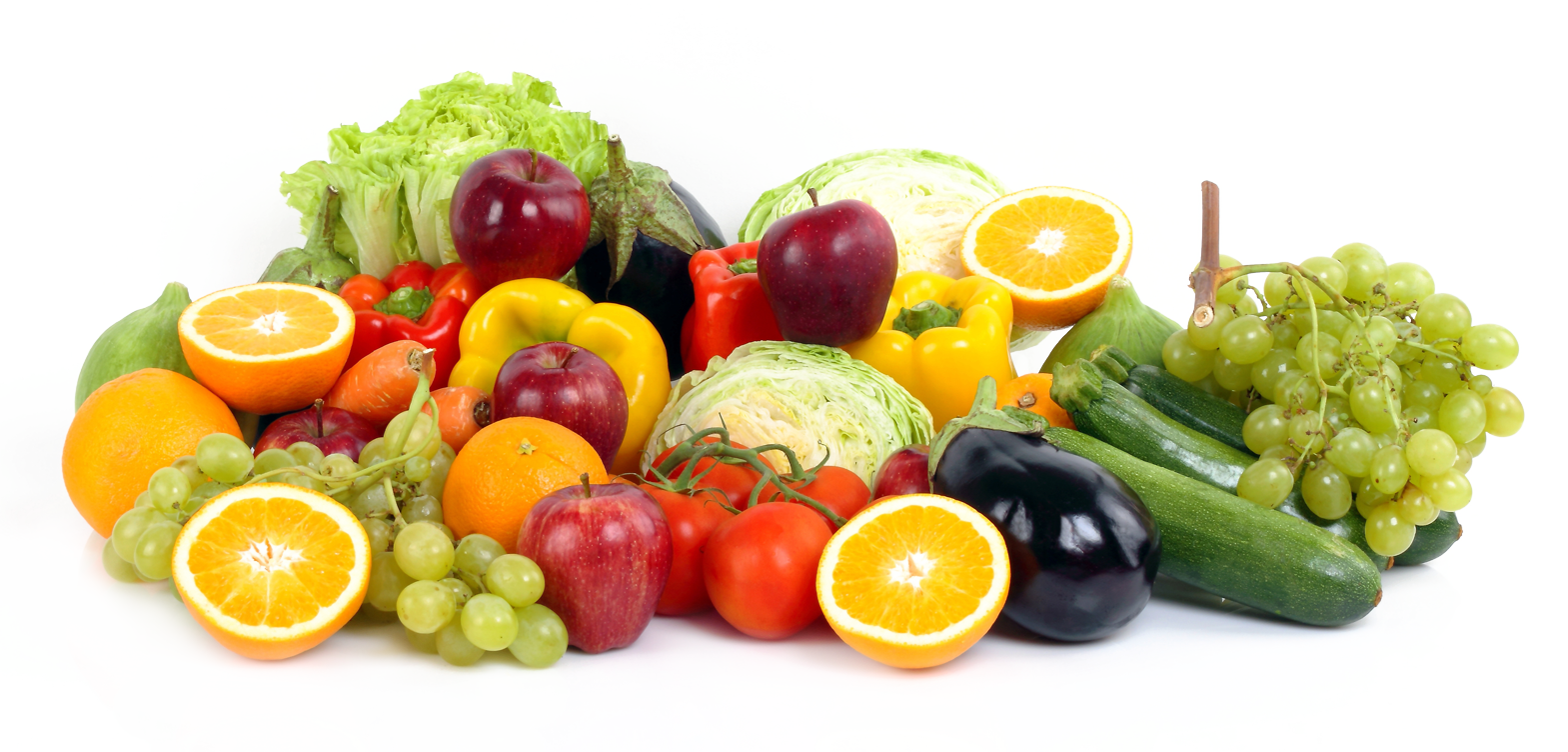 Foods PNG - 33335