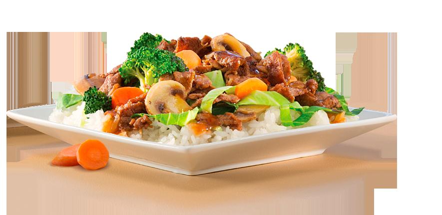 Foods PNG - 33332