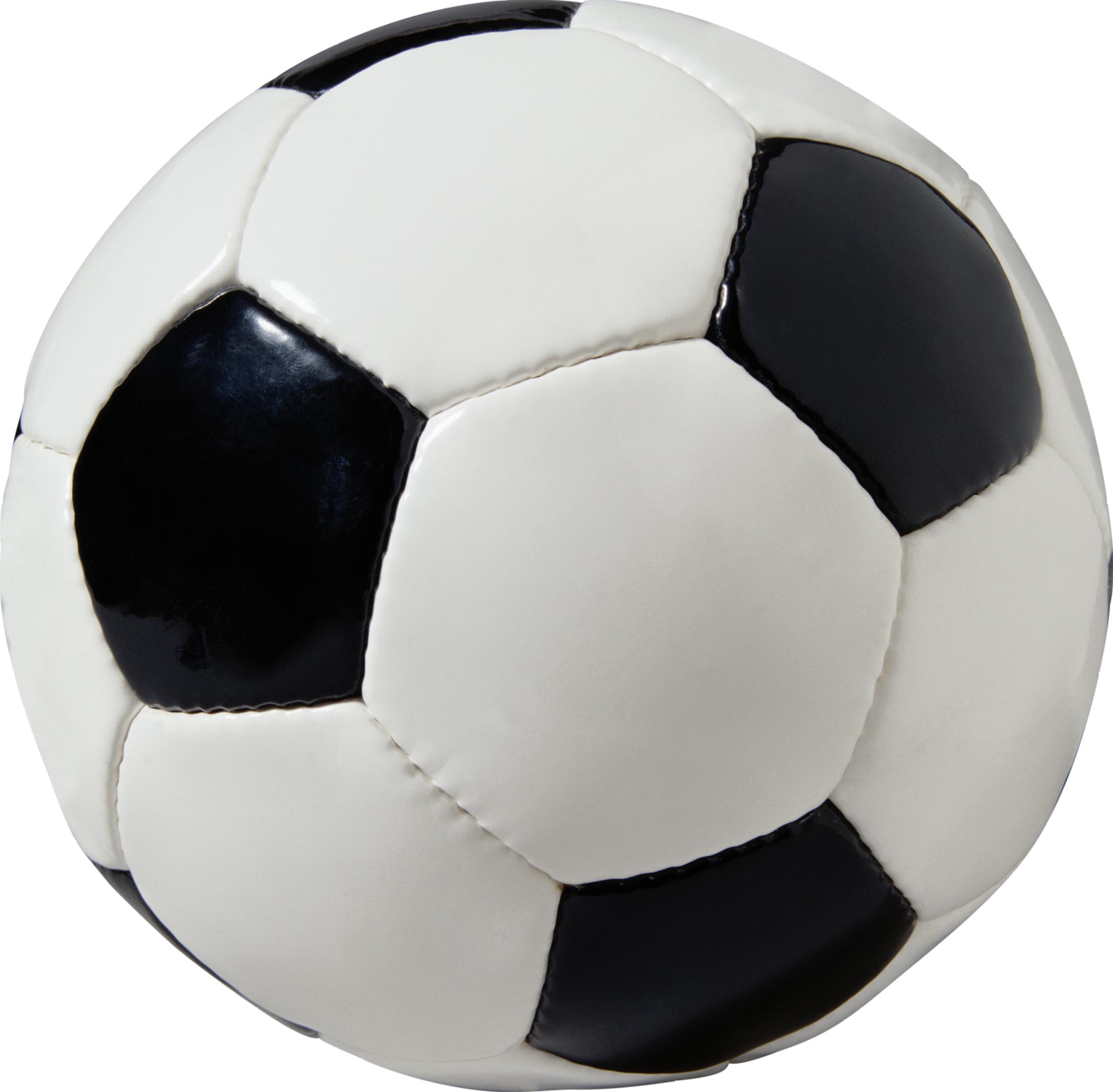 Football PNG - 194