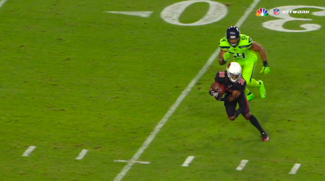 cardinals-seahawks-fumble-31.png - Football Fumble PNG