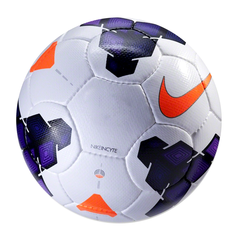 Football HD PNG