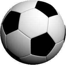 Football HD PNG - 90057