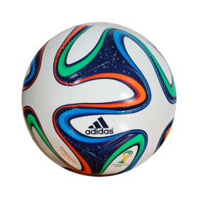 2014 World Cup Soccer Ball PNG - Football HD PNG