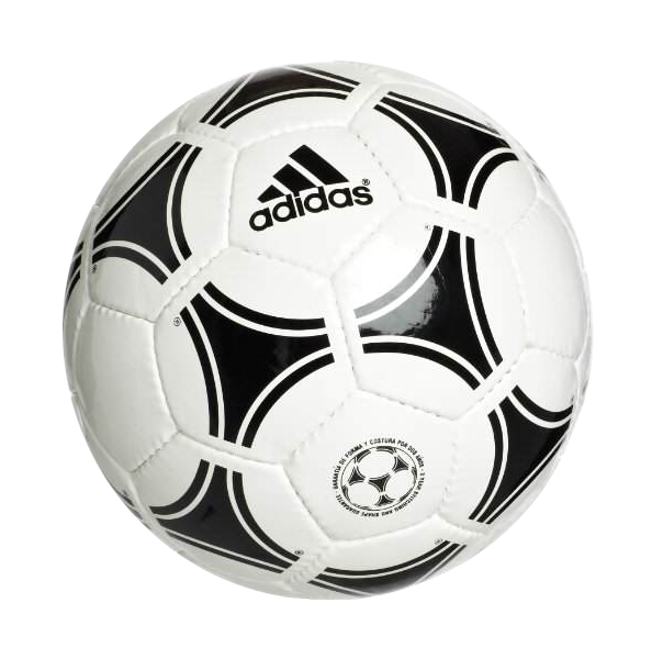 Download hd images adidas football. Resolution: 594 x 600. Size : 292 KB  Format: PNG Transparent - Football HD PNG