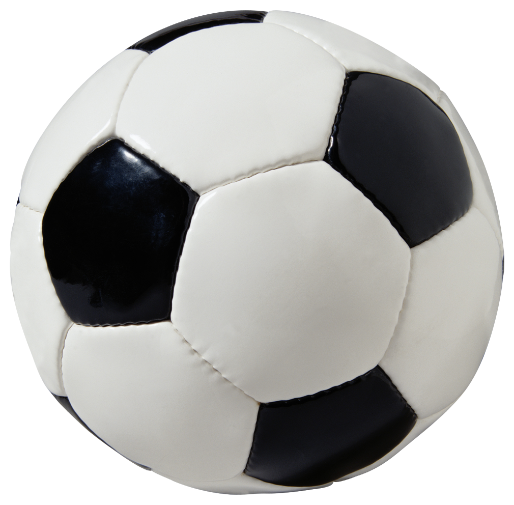 Football HD PNG - 90050