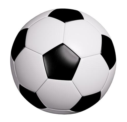 Football HD PNG - 90053
