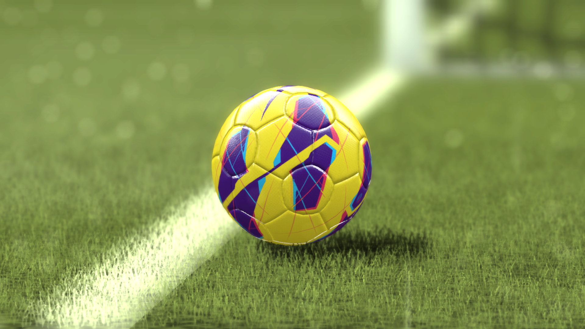 Football Wallpapers fifa - Football HD PNG