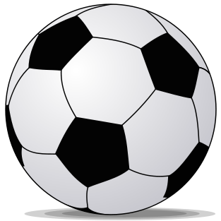 Football.png (download) (313 × 313 pixels, file size: 25 KB, MIME type:  image/png) - Football PNG