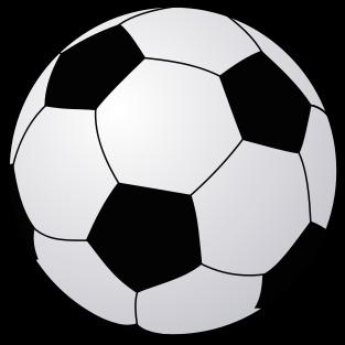 Football PNG - 191